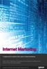 Thumbnail Internet Marketing textbook